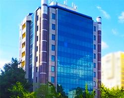 Издательский дом международный центр финансово экономического развития когда откроют границы из россии